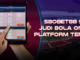Login Sbobet99 Mobile Indonesia
